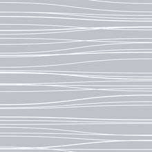 Minimalist Line Pattern, Simpl...