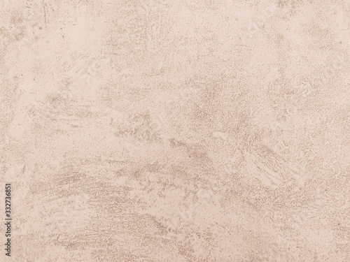 Obraz Beautiful abstract color white gray and brown marble on white background and gray and yellow granite tiles floor on brown background, love gold wood banners graphics, art mosaic decoration - fototapety do salonu