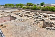 Zypern, #9700