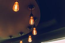 Moody And Mellow Lights Bulbs ...