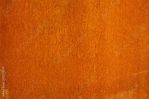 Photo Textura oxidada