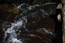 Waterfall Textures