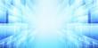 Background, abstract,Hintergrund, abstrakt,bule,blau