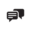 MESSAGE ICON , CHAT ICON