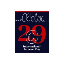 Calendar Sheet, Vector Illustr...