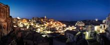 ITA/Basilicata, Matera