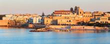 Italy/Apulia, Lecce District, ...