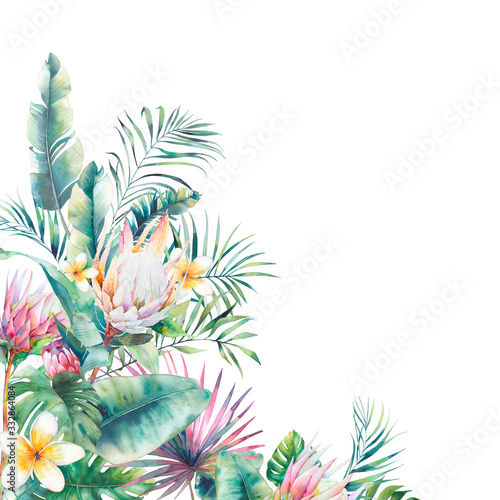 egzotyczne-kwiaty