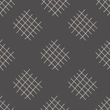 Vector Raster Motif Repeat Pattern Print Background Design