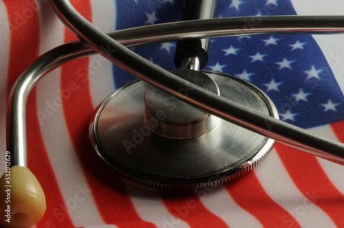 Fototapeta Health ft0203_5127 Usa