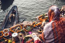 India, Tra Cultura, Spirituali...
