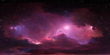 360 Degree Stellar System And ...