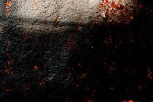 Great Smoldering Lava Backgrou...