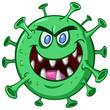 evil virus