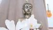 Buddha Statue 2020