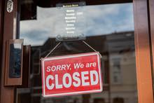 UK Restaurants Pubs And Cafes ...