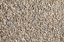 Fine Marble Crumb, Background Or Texture Backgroun