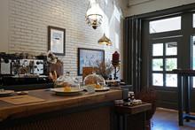 Interior Design And Decoration...