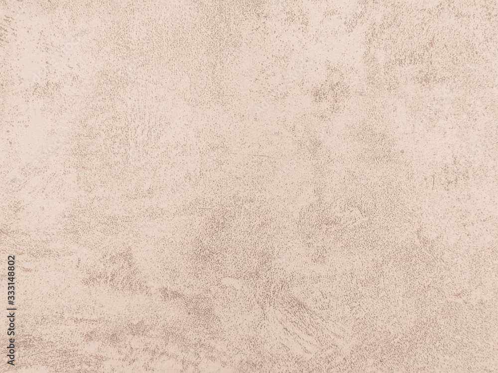 Fototapeta Beautiful abstract color white gray and brown marble on white background and gray and yellow granite tiles floor on brown background, love gold wood banners graphics, art mosaic decoration