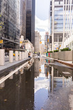 Fototapeta Nowy Jork - nowy jork