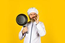 Professional Kitchenware. Fryi...