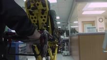 EMT (Emergency Medical Technic...
