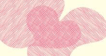 Seamless Stripe Pattern Textur...