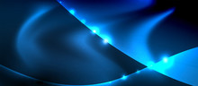 Abstract Background. Shiny Des...