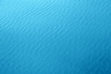 Blue Water Background Texture ...