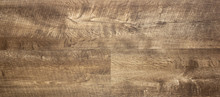 View Of Fake Wood Tile With Fa...