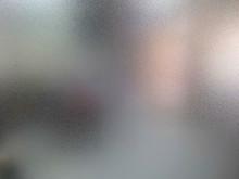 Light Through Glass. - Wallpaper, Abstract