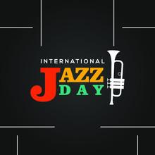 Illustration Design For Jazz D...