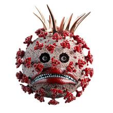Corona Virus COVID-19. Coronav...