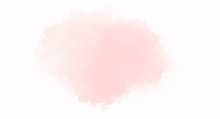 Soft Pink Watercolor Backgroun...