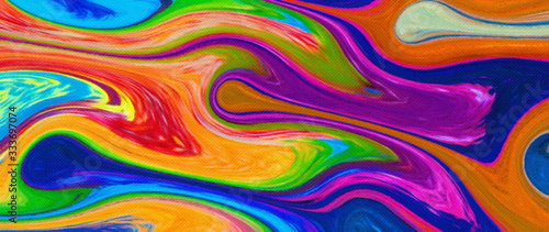 Obrazy kolorowe  abstract-art-background-for-interior-wall-prints-decorate-printable-products-and-create-trendy