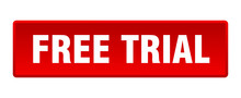 Free Trial Button. Free Trial ...