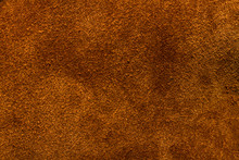 Brown (tanned) Suede Texture C...