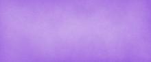 Elegant Purple With Soft Lightand Dark Border, Old Vintage Background