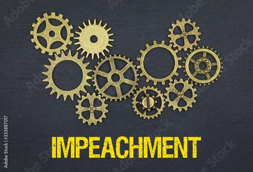 Photo Impeachment
