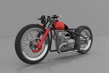 бобер мотоцикл г...