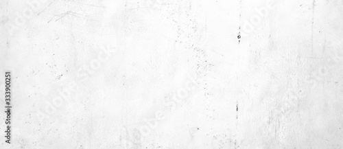Obraz wall concrete old texture cement grey vintage background - fototapety do salonu