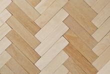 Texture Of Rectangular Wooden ...