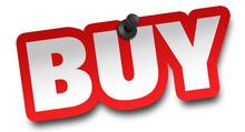 Buy Concept 3d Illustration Is...