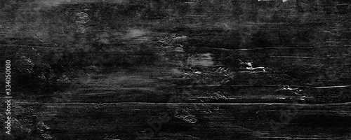 Abstract grunge panorama background design for your text Fototapet