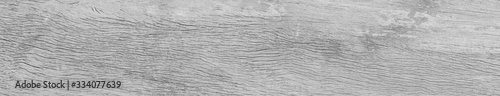 Foto Wood white background, Wooden pattern gray wall abstract plank board for design