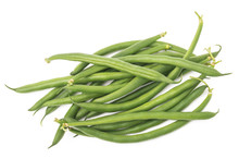 Green Beans Group