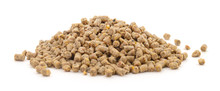 Animal Feed For Chicken.