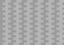 Abstract, Texture, Pattern, Square, Tile, Wall, Blue, Mosaic, White, Wallpaper, Design, Cube, Seamless, Grey, Geometric, Art, Squares, Brick, Block, Illustration, Backdrop, 3d, Color, Green, Digital