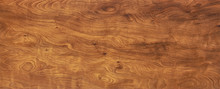 Brown Wood, Wooden Texture , D...