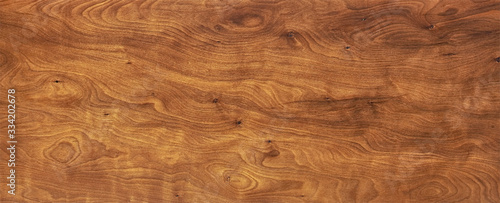 brown wood, wooden texture , dark wood background - 334202678